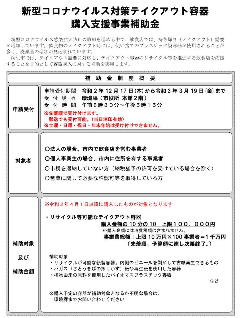 f:id:HIROAKI-ISHIWATA:20201220122646j:image