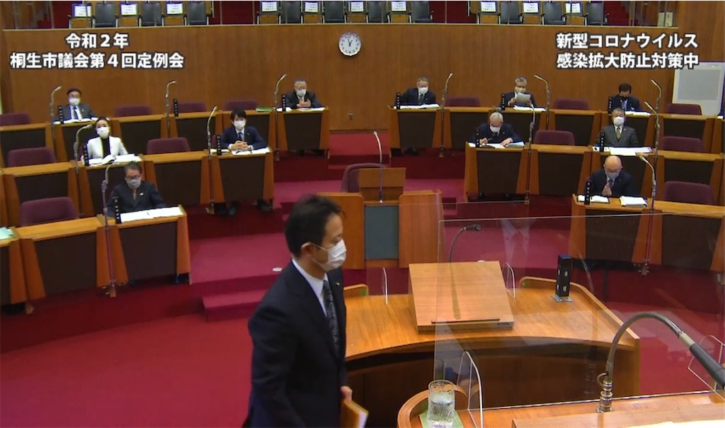 f:id:HIROAKI-ISHIWATA:20201220122804j:image