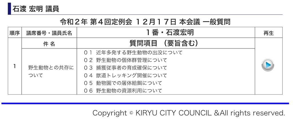 f:id:HIROAKI-ISHIWATA:20201222225937j:image