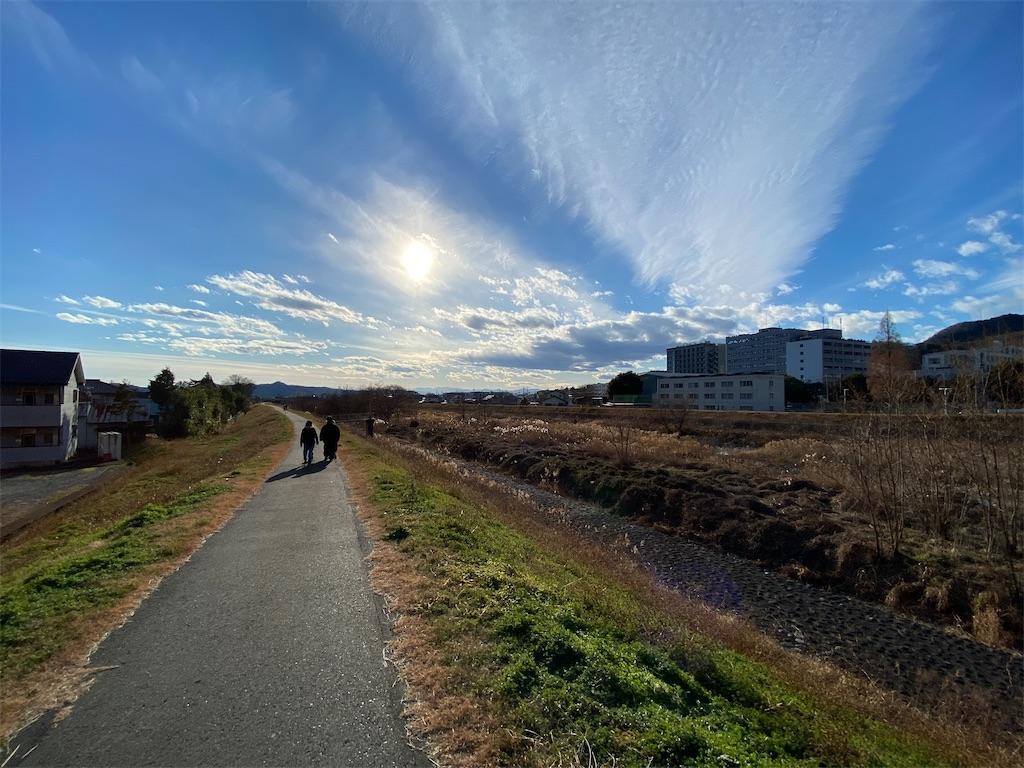 f:id:HIROAKI-ISHIWATA:20201226160320j:image