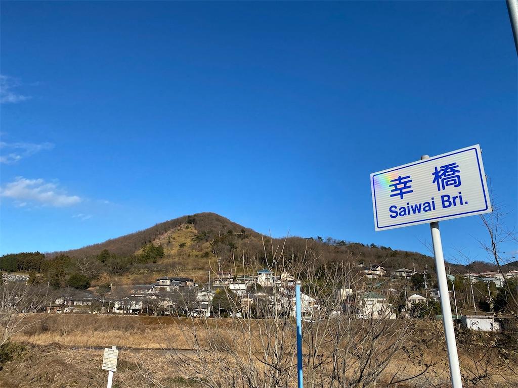 f:id:HIROAKI-ISHIWATA:20201226160349j:image