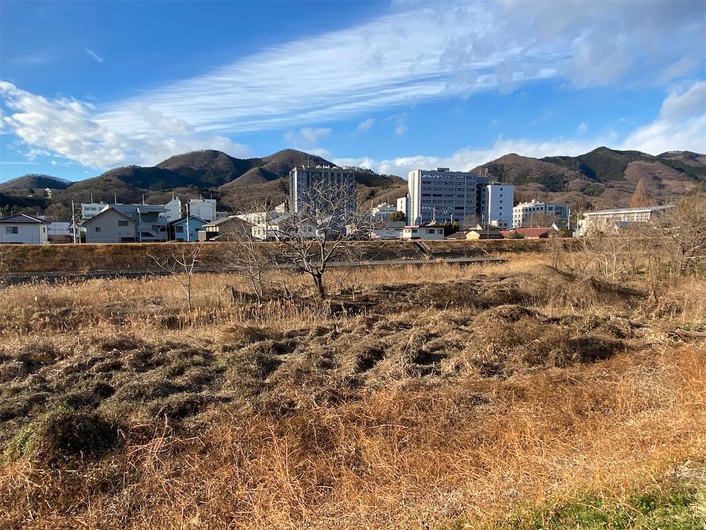 f:id:HIROAKI-ISHIWATA:20201226160413j:image