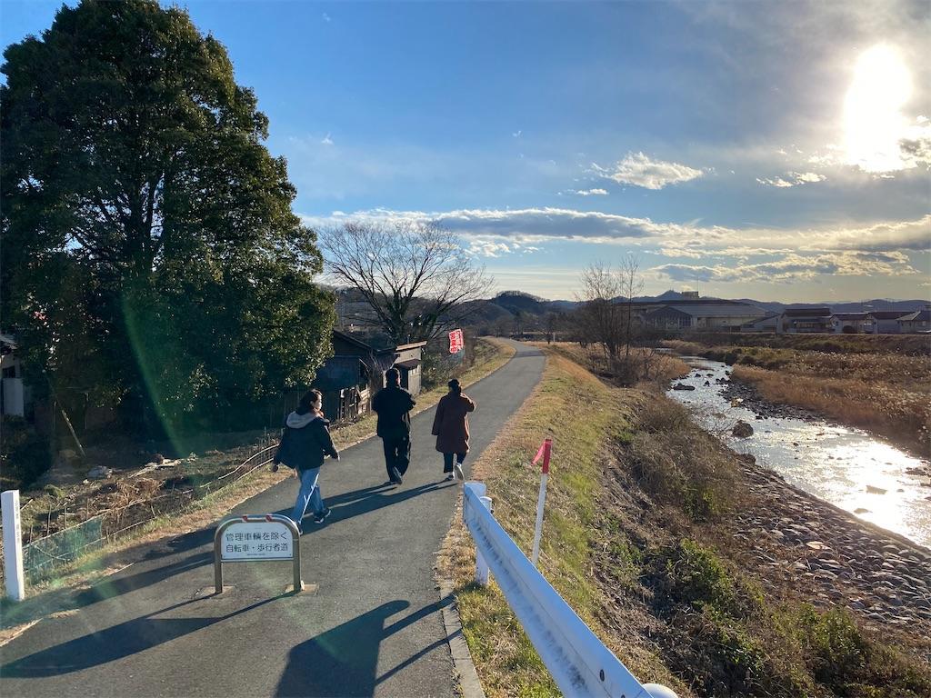 f:id:HIROAKI-ISHIWATA:20201226160422j:image