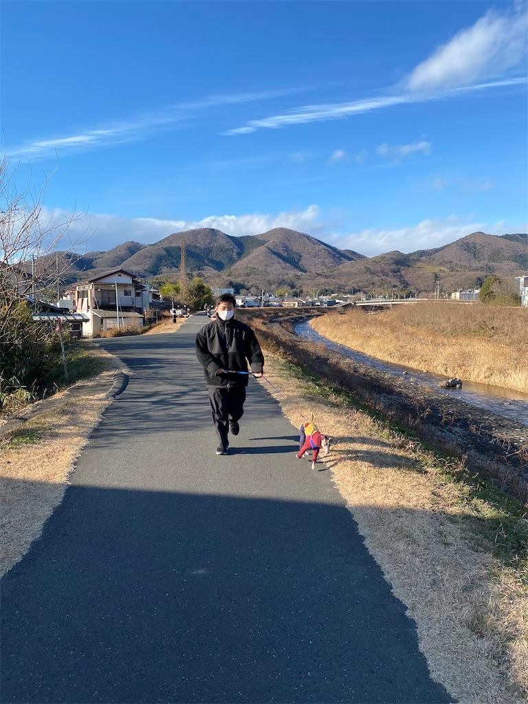 f:id:HIROAKI-ISHIWATA:20201226160445j:image