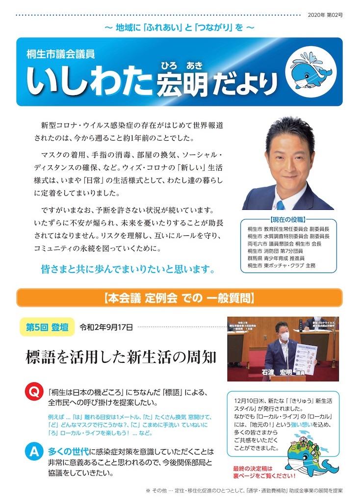 f:id:HIROAKI-ISHIWATA:20201227164107j:image
