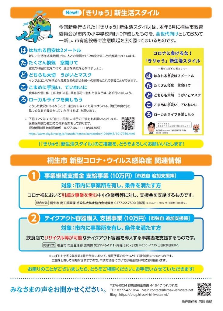 f:id:HIROAKI-ISHIWATA:20201227164144j:image