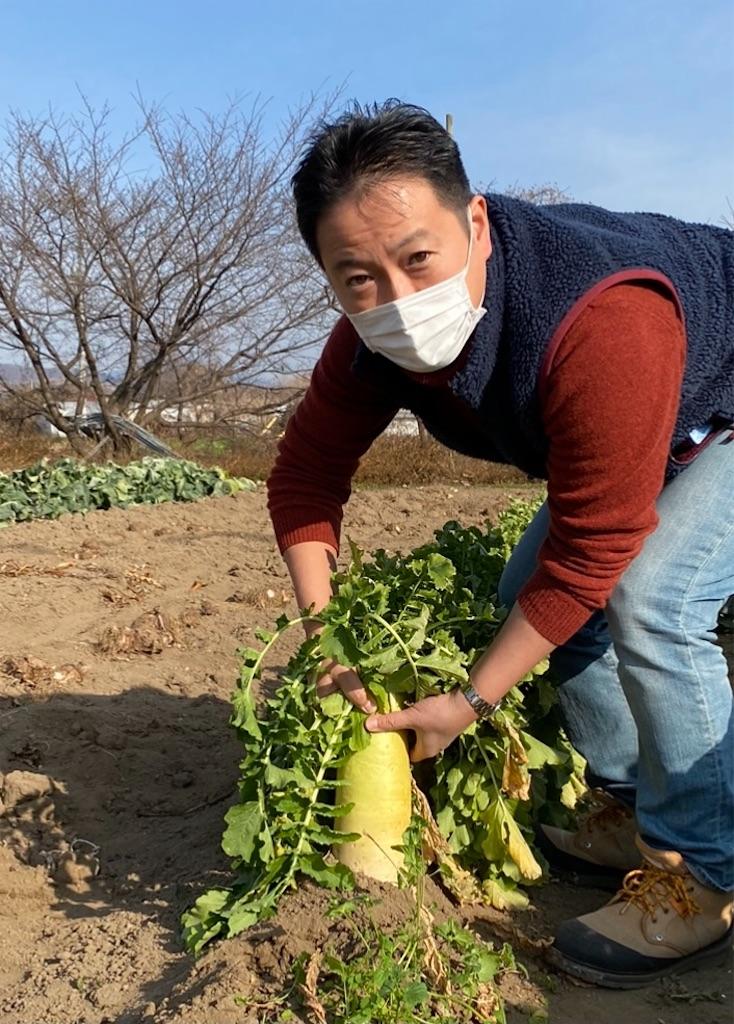 f:id:HIROAKI-ISHIWATA:20201229204643j:image