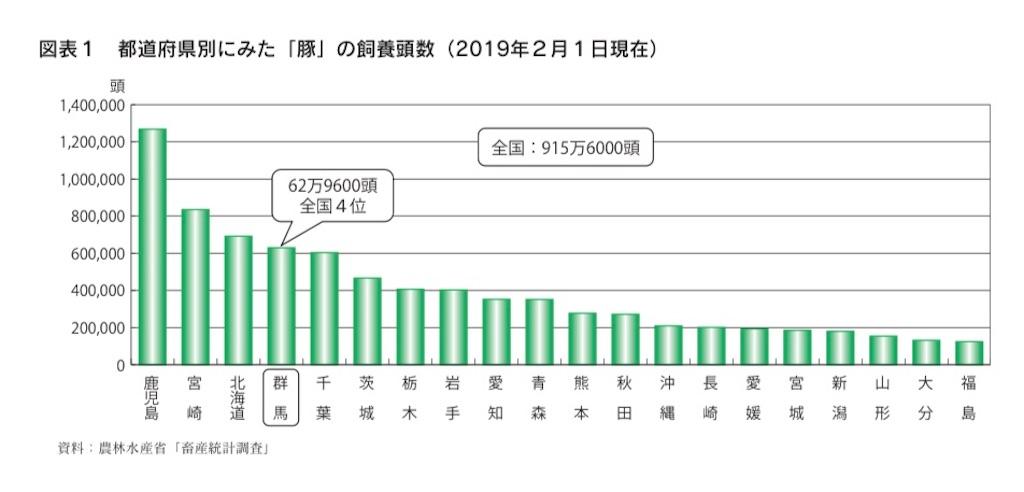 f:id:HIROAKI-ISHIWATA:20201230205326j:image