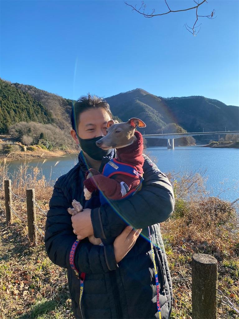 f:id:HIROAKI-ISHIWATA:20210101162714j:image