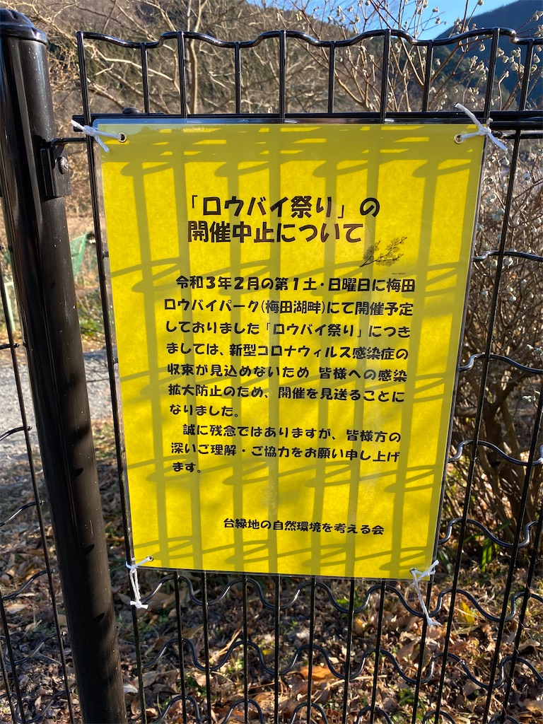 f:id:HIROAKI-ISHIWATA:20210101162823j:image