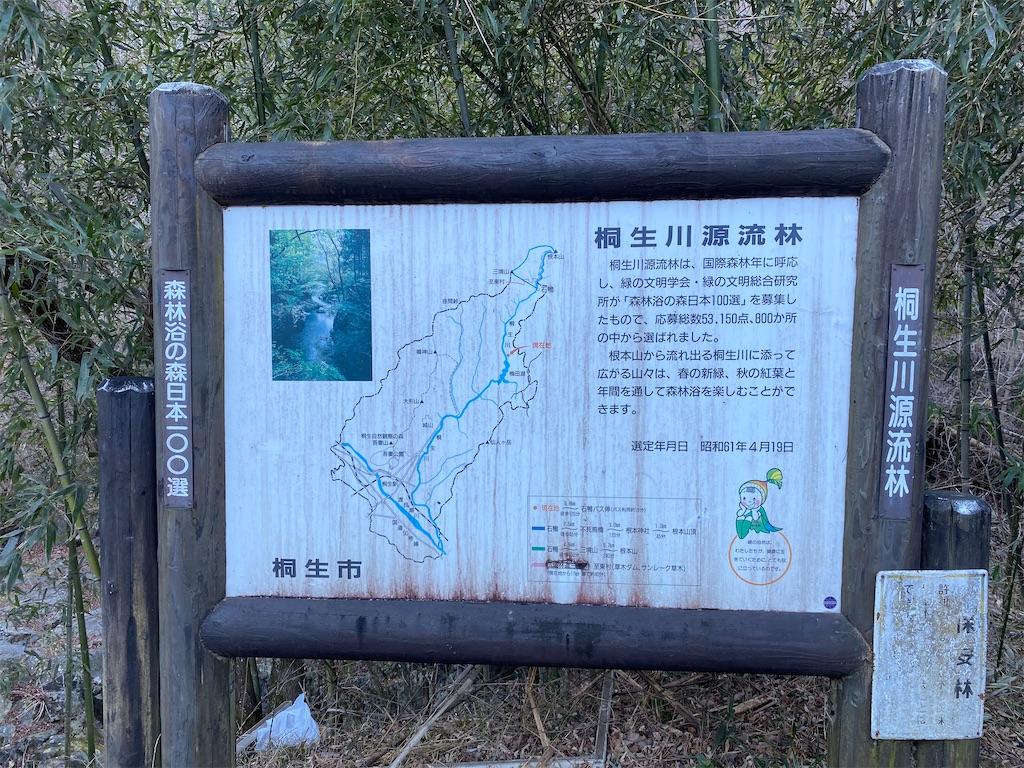 f:id:HIROAKI-ISHIWATA:20210101162914j:image