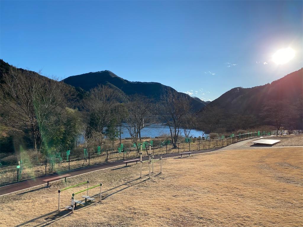 f:id:HIROAKI-ISHIWATA:20210101162951j:image