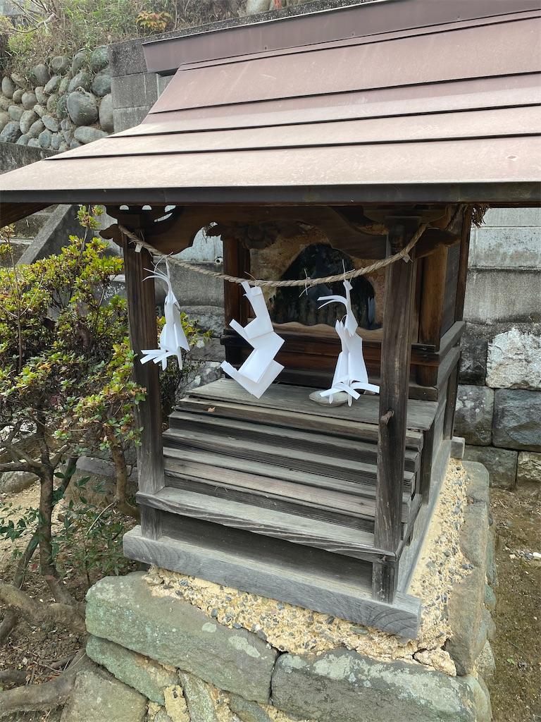 f:id:HIROAKI-ISHIWATA:20210103142221j:image