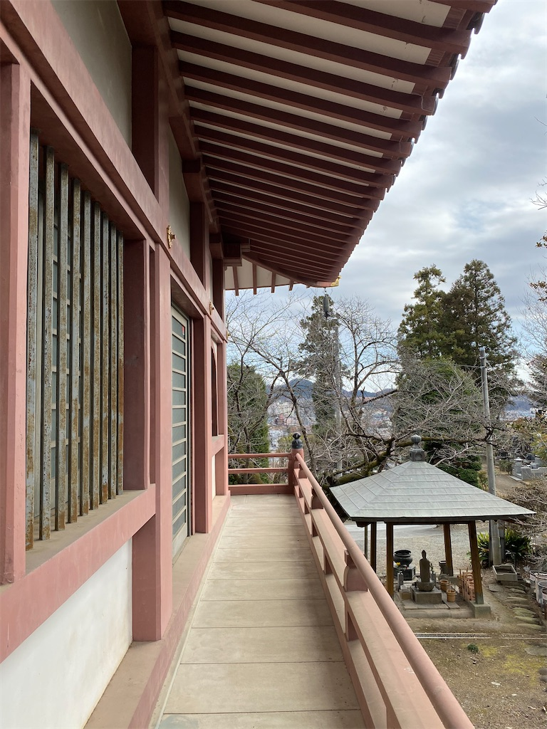 f:id:HIROAKI-ISHIWATA:20210103142356j:image