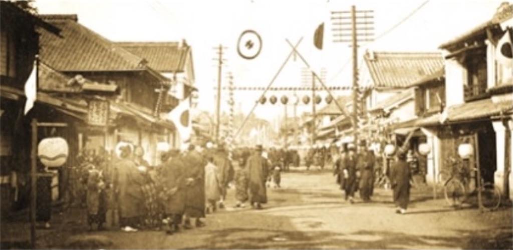 f:id:HIROAKI-ISHIWATA:20210106183947j:image