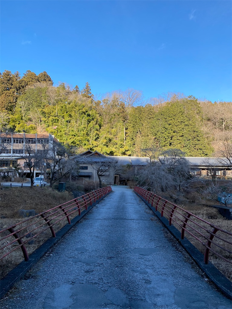 f:id:HIROAKI-ISHIWATA:20210111171709j:image