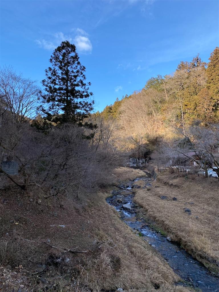 f:id:HIROAKI-ISHIWATA:20210111171925j:image