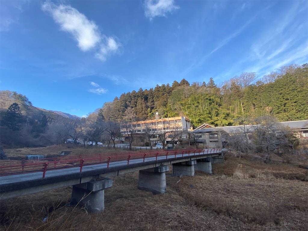 f:id:HIROAKI-ISHIWATA:20210111172105j:image