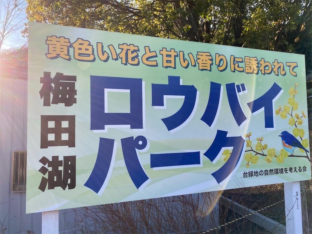 f:id:HIROAKI-ISHIWATA:20210119202202j:image