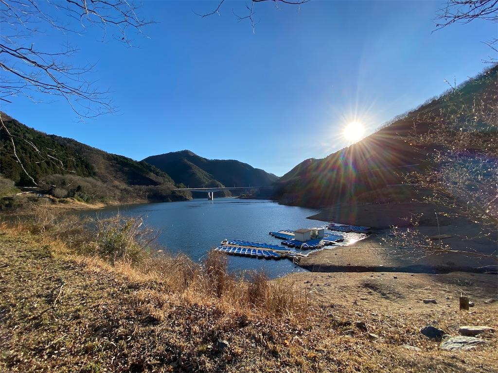 f:id:HIROAKI-ISHIWATA:20210119202221j:image