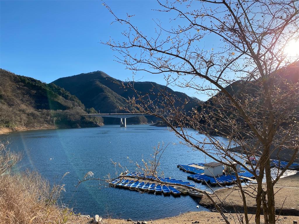 f:id:HIROAKI-ISHIWATA:20210119202228j:image