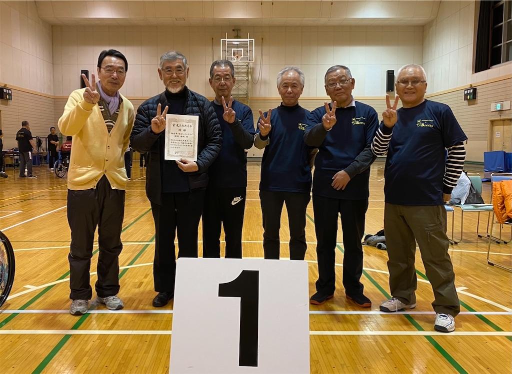 f:id:HIROAKI-ISHIWATA:20210127211614j:image