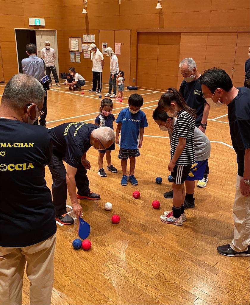 f:id:HIROAKI-ISHIWATA:20210127211646j:image