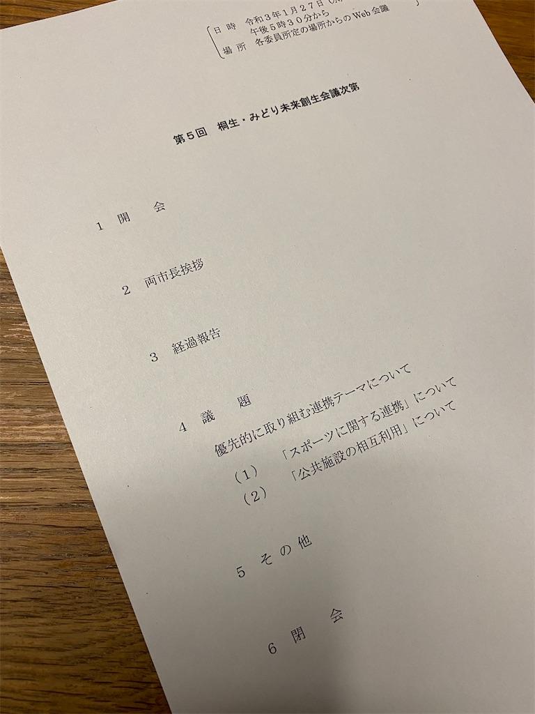 f:id:HIROAKI-ISHIWATA:20210127211653j:image