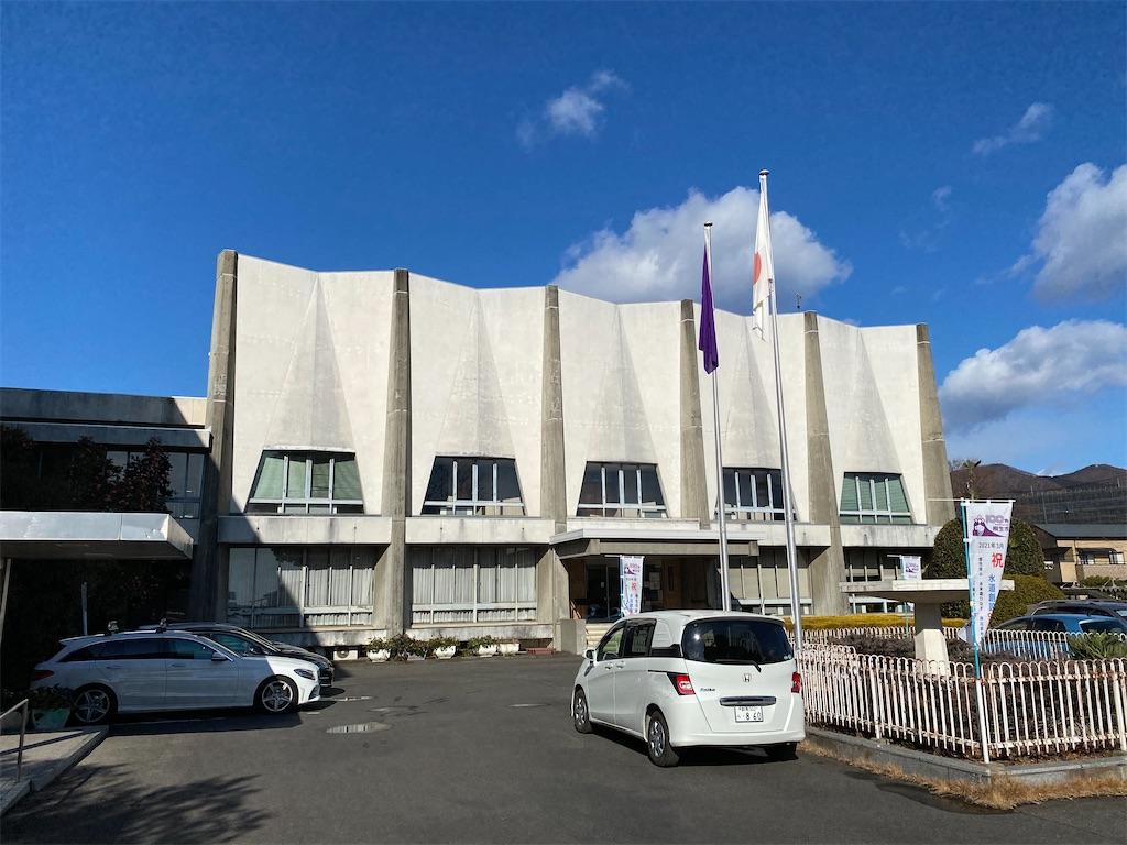 f:id:HIROAKI-ISHIWATA:20210129110900j:image