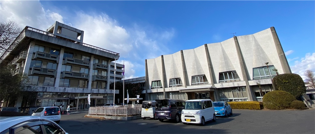 f:id:HIROAKI-ISHIWATA:20210129110904j:image