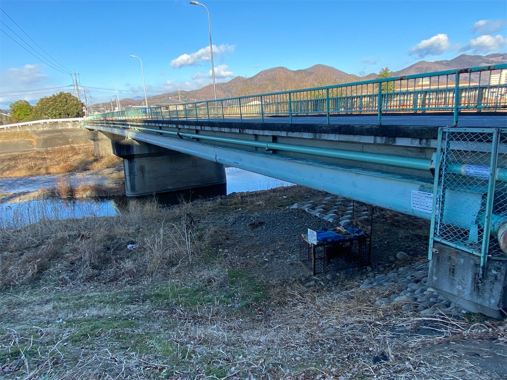 f:id:HIROAKI-ISHIWATA:20210131175417j:image