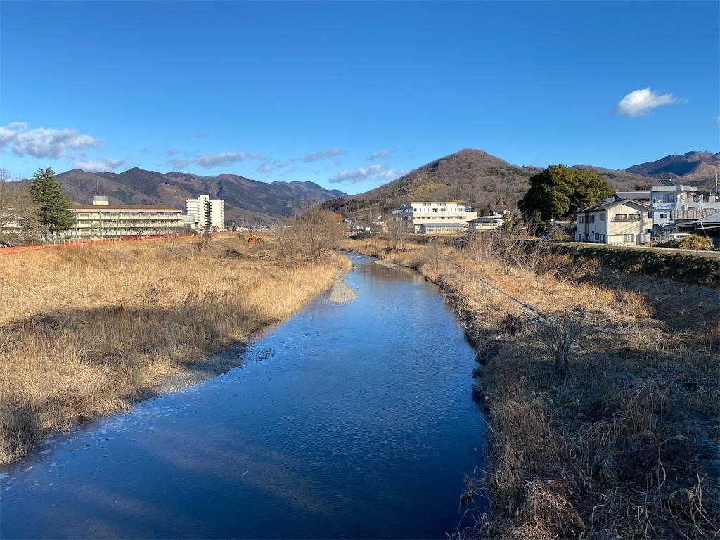 f:id:HIROAKI-ISHIWATA:20210131175421j:image