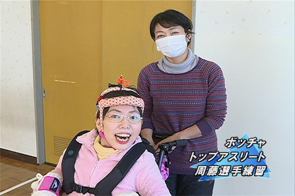 f:id:HIROAKI-ISHIWATA:20210204221931j:image