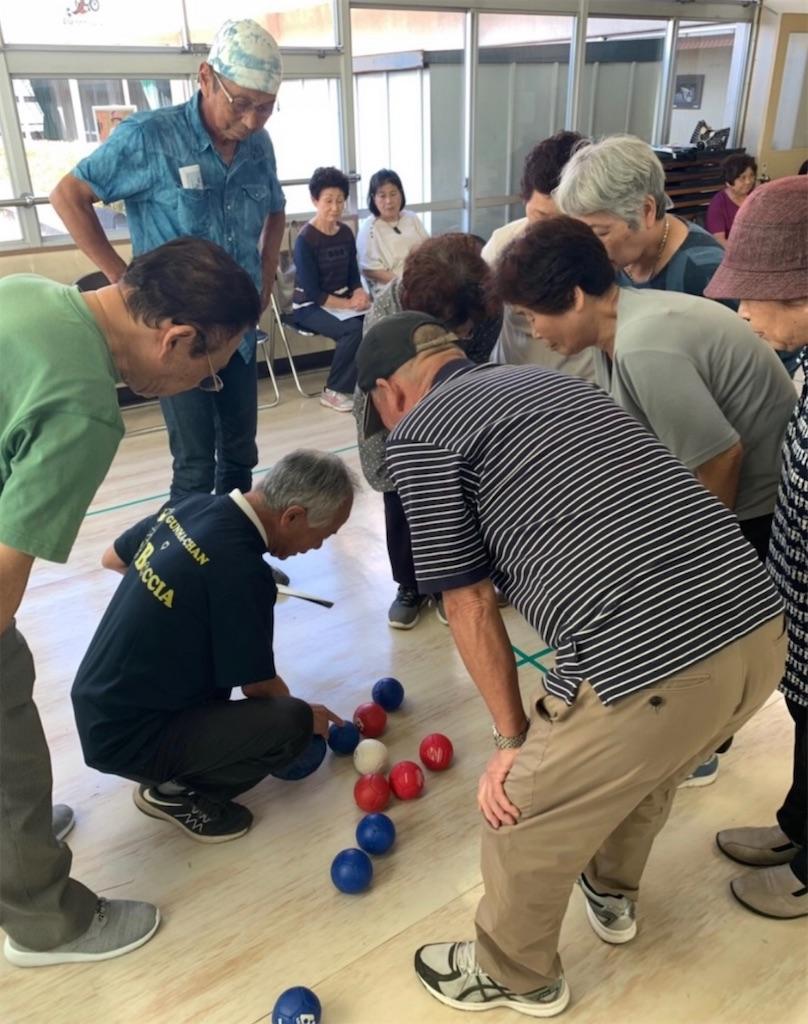 f:id:HIROAKI-ISHIWATA:20210205011344j:image