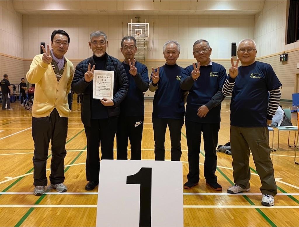 f:id:HIROAKI-ISHIWATA:20210205011405j:image