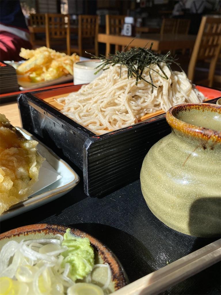 f:id:HIROAKI-ISHIWATA:20210211175229j:image