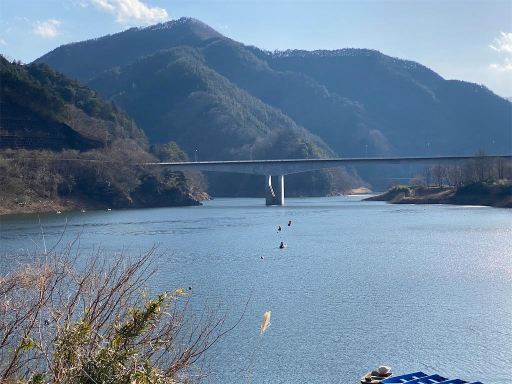 f:id:HIROAKI-ISHIWATA:20210211175255j:image