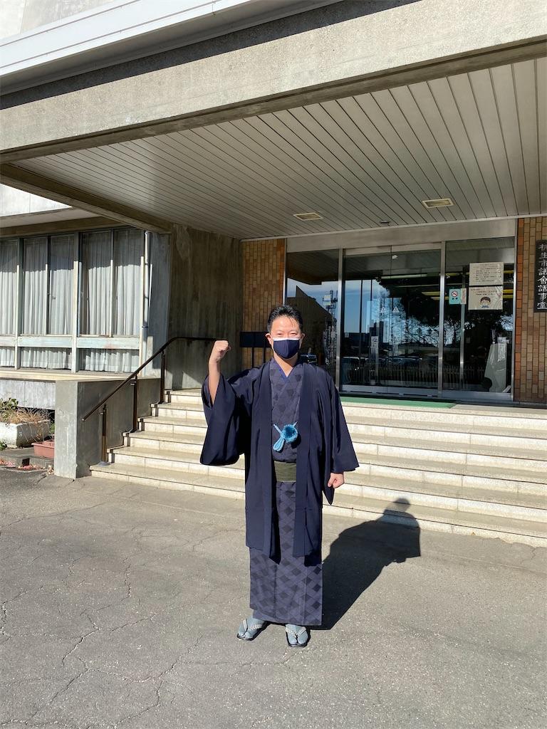 f:id:HIROAKI-ISHIWATA:20210224133414j:image
