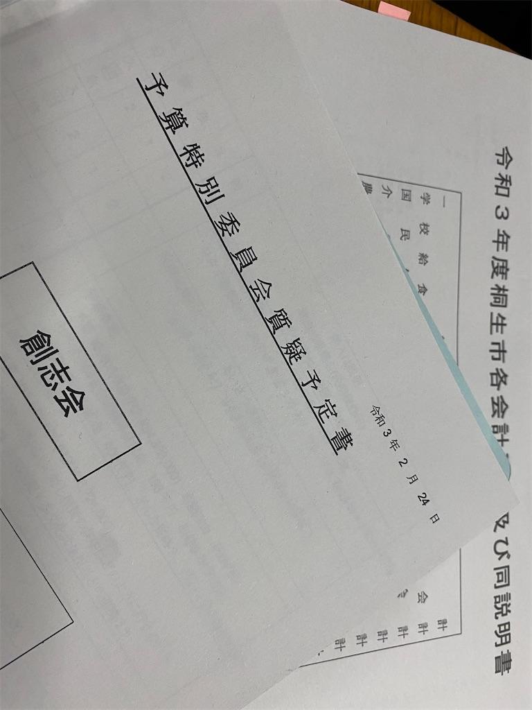 f:id:HIROAKI-ISHIWATA:20210305220126j:image
