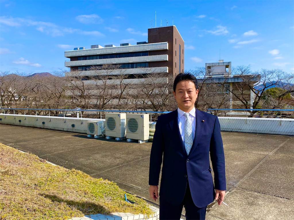 f:id:HIROAKI-ISHIWATA:20210307133026j:image
