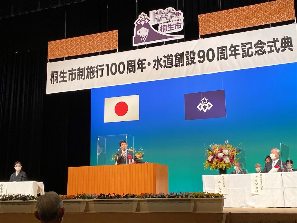 f:id:HIROAKI-ISHIWATA:20210307133218j:image