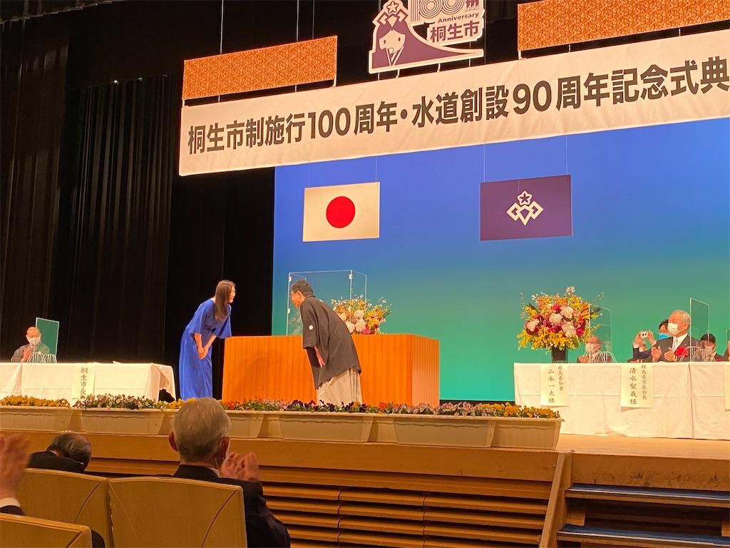 f:id:HIROAKI-ISHIWATA:20210307133230j:image