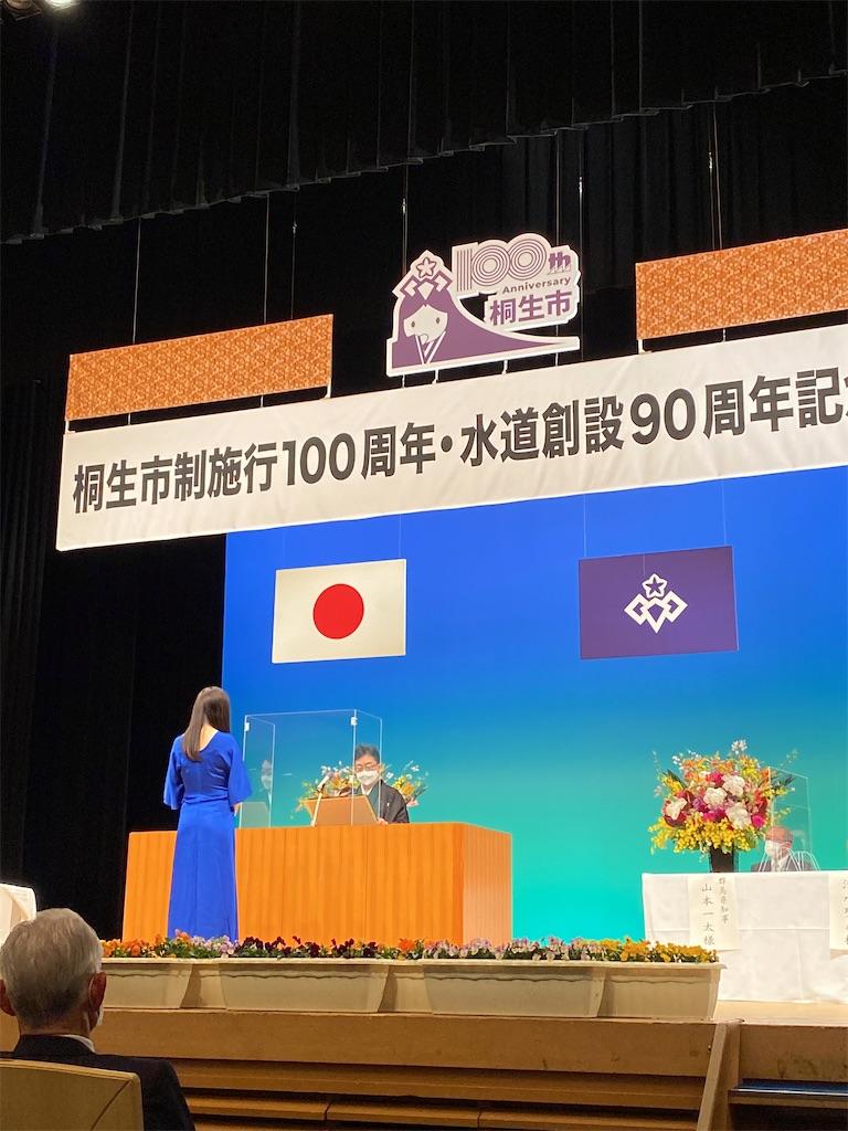 f:id:HIROAKI-ISHIWATA:20210307133431j:image