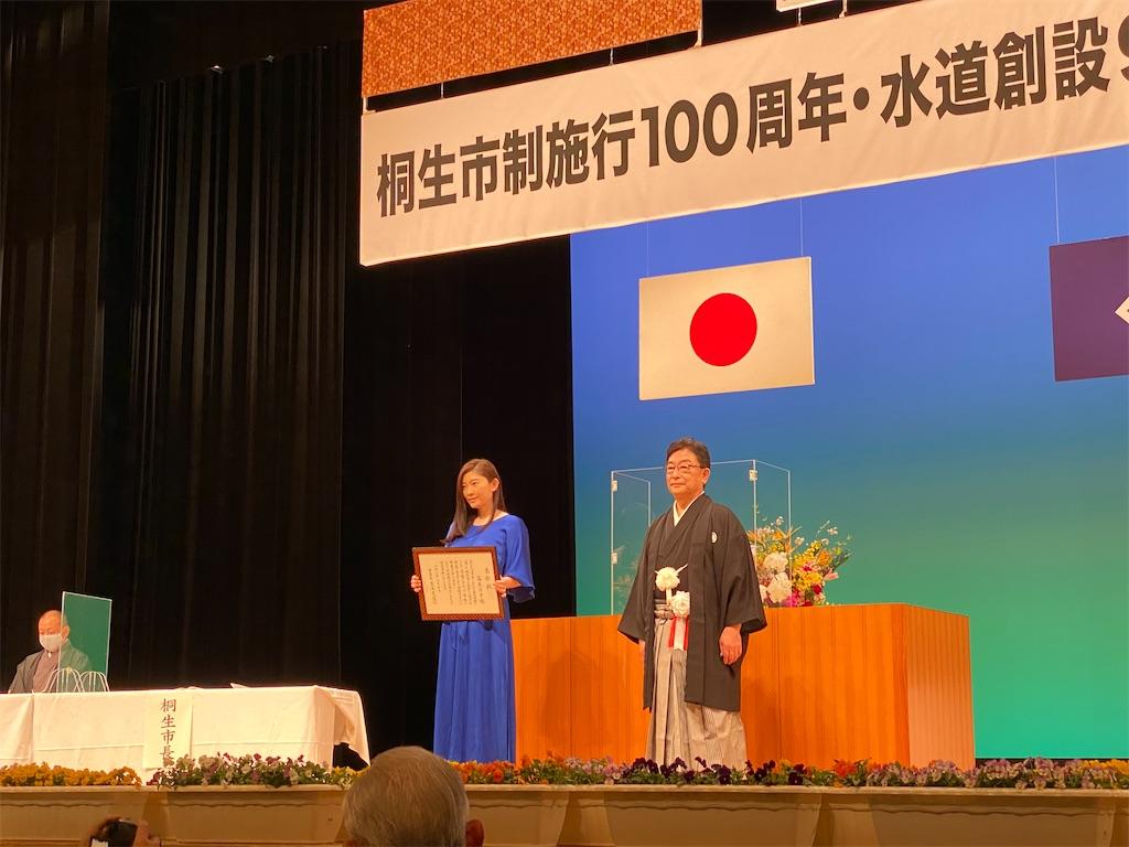 f:id:HIROAKI-ISHIWATA:20210307133436j:image