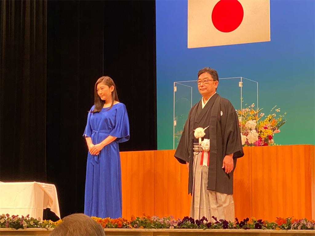 f:id:HIROAKI-ISHIWATA:20210307133439j:image