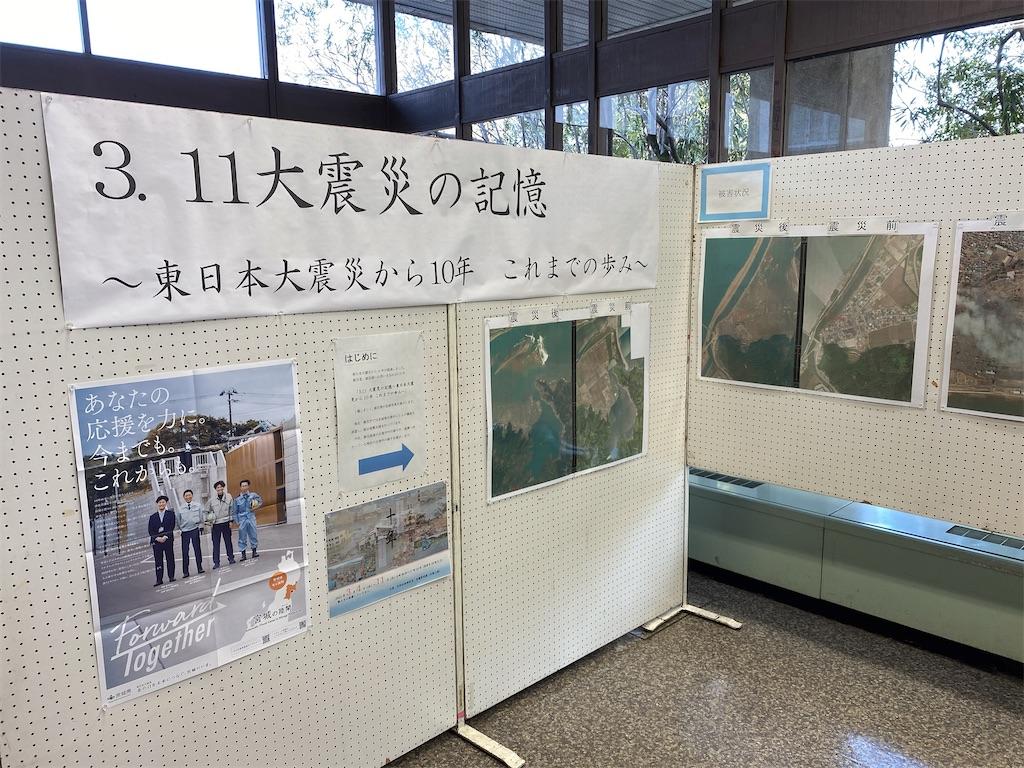 f:id:HIROAKI-ISHIWATA:20210311143428j:image