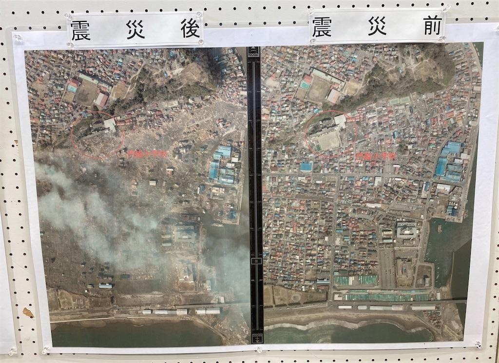 f:id:HIROAKI-ISHIWATA:20210311143451j:image