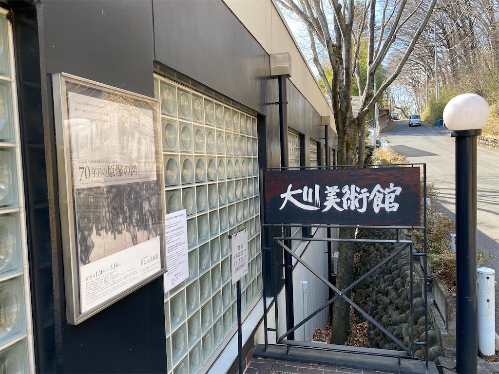 f:id:HIROAKI-ISHIWATA:20210314162025j:image