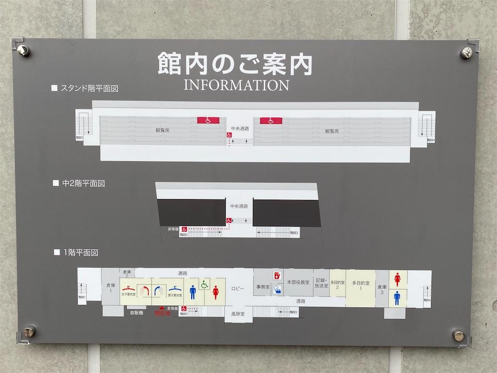f:id:HIROAKI-ISHIWATA:20210320104952j:image
