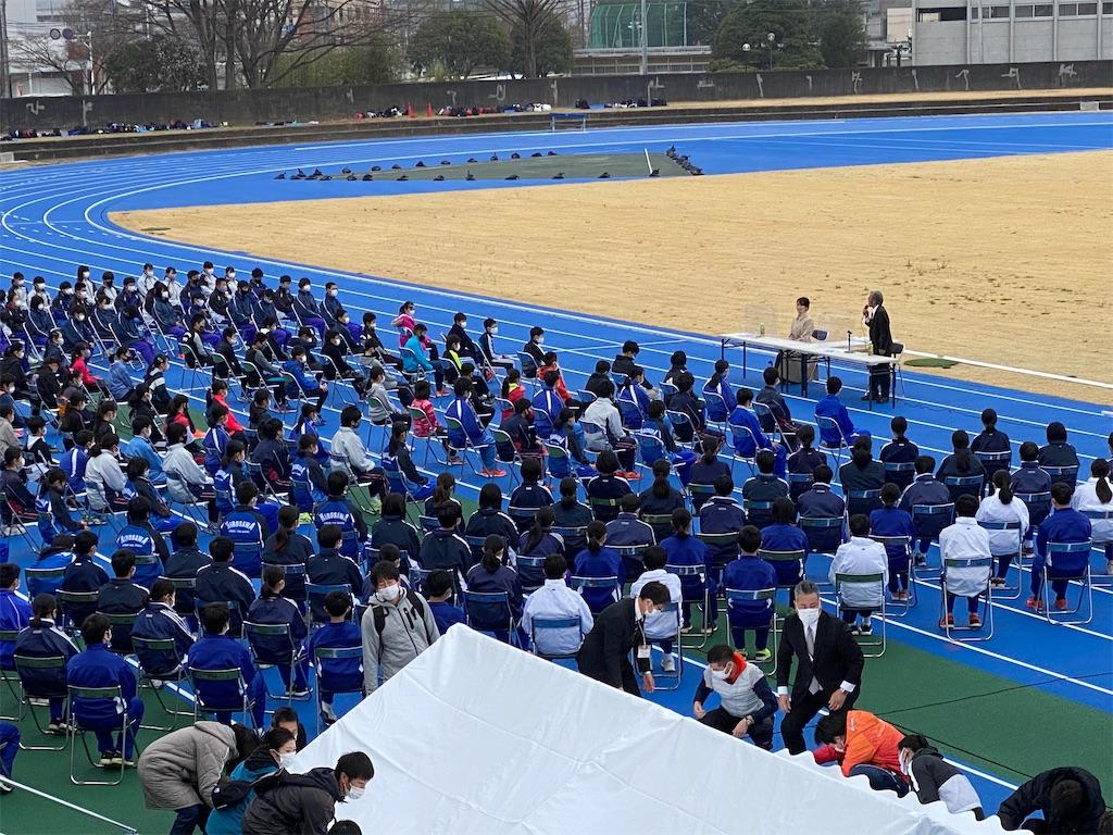 f:id:HIROAKI-ISHIWATA:20210320105000j:image